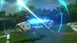 Naruto Shippuden Ultimate Ninja Storm 3 - 12