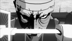 Naruto Shippuden Ultimate Ninja Storm 3 - 13