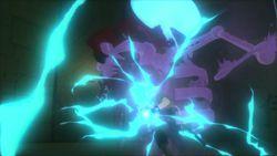 Naruto Shippuden Ultimate Ninja Storm 3 - 16