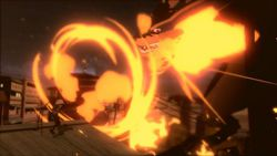 Naruto Shippuden Ultimate Ninja Storm 3 - 17