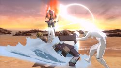 Naruto Shippuden Ultimate Ninja Storm 3 - 2