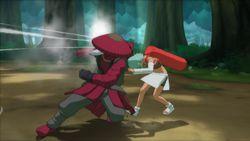 Naruto Shippuden Ultimate Ninja Storm 3 - 4