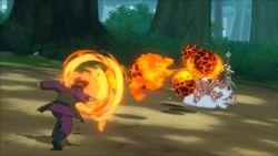 Naruto Shippuden Ultimate Ninja Storm 3 - 6