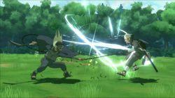 Naruto Shippuden Ultimate Ninja Storm 3 - 9