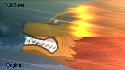 Naruto Shippuden Ultimate Ninja Storm 3 Full Burst - 10