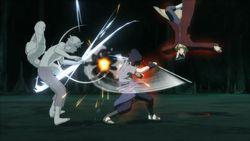 Naruto Shippuden Ultimate Ninja Storm 3 Full Burst - 4