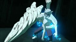 Naruto Shippuden Ultimate Ninja Storm 3 Full Burst - 6