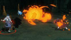 Naruto Shippuden Ultimate Ninja Storm 3 Full Burst - 9