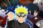 Naruto Shippuden Ultimate Ninja Storm 3 Full Burst - vignette