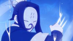 Naruto Shippuden Ultimate Ninja Storm (3)