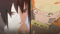 Naruto Shippuden Ultimate Ninja Storm 4 - 10