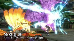 Naruto Shippuden Ultimate Ninja Storm 4 - 12