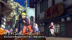 Naruto Shippuden Ultimate Ninja Storm 4 - 13