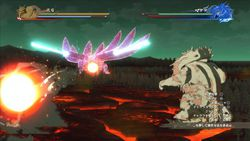 Naruto Shippuden Ultimate Ninja Storm 4 - 3