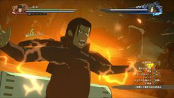 Naruto Shippuden Ultimate Ninja Storm 4 - 4