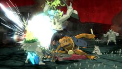 Naruto Shippuden Ultimate Ninja Storm 4 - 5
