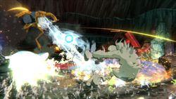 Naruto Shippuden Ultimate Ninja Storm 4 - 6