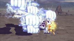 Naruto Shippuden Ultimate Ninja Storm 4 - 8