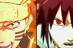 Naruto Shippuden Ultimate Ninja Storm 4 - 14