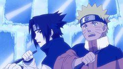 Naruto Shippuden Ultimate Ninja Storm (4)