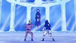 Naruto Shippuden Ultimate Ninja Storm (5)