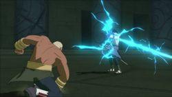 Naruto Shippuden Ultimate ninja storm generation (11)