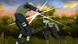 Naruto Shippuden Ultimate ninja storm generation (3)