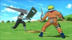 Naruto Shippuden Ultimate ninja storm generation (4)