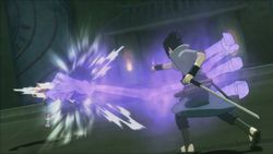 Naruto Shippuden Ultimate ninja storm generation (6)