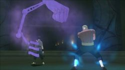 Naruto Shippuden Ultimate ninja storm generation (7)