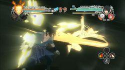 Naruto Shippuden Ultimate Ninja Storm Generations (10)