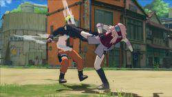 Naruto Shippuden Ultimate Ninja Storm Generations (11)