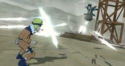 Naruto Shippuden Ultimate Ninja Storm Generations - 11