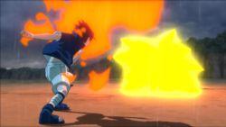 Naruto Shippuden Ultimate Ninja Storm Generations (12)