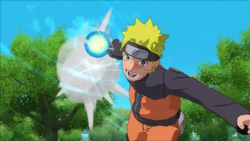 Naruto Shippuden Ultimate Ninja Storm Generations (13)