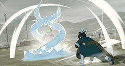 Naruto Shippuden Ultimate Ninja Storm Generations - 13