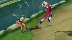 Naruto Shippuden Ultimate Ninja Storm Generations (14)