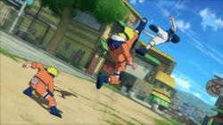 Naruto Shippuden Ultimate Ninja Storm Generations (15)