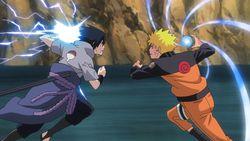 Naruto Shippuden  Ultimate Ninja Storm Generations (16)