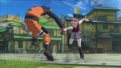 Naruto Shippuden Ultimate Ninja Storm Generations (17)
