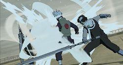Naruto Shippuden Ultimate Ninja Storm Generations - 17