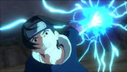 Naruto Shippuden Ultimate Ninja Storm Generations (18)