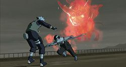 Naruto Shippuden Ultimate Ninja Storm Generations - 18