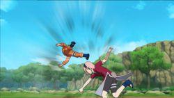 Naruto Shippuden Ultimate Ninja Storm Generations (20)