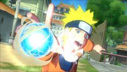 Naruto Shippuden Ultimate Ninja Storm Generations (21)