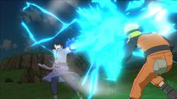 Naruto Shippuden Ultimate Ninja Storm Generations (22)
