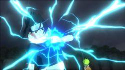 Naruto Shippuden Ultimate Ninja Storm Generations (24)