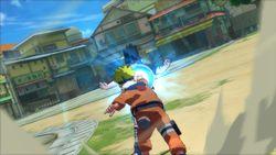 Naruto Shippuden Ultimate Ninja Storm Generations (27)