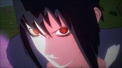 Naruto Shippuden Ultimate Ninja Storm Generations (28)