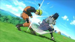 Naruto Shippuden Ultimate Ninja Storm Generations (4)